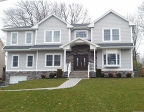 422 West Avenue, Northvale, NJ - Mike Rizzo